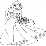 Princesse Flora