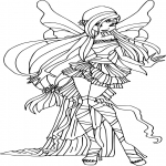 Musa Harmonix