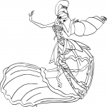 Stella Harmonix